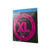 D′Addario EXL 170 bass guitar strings 45-100