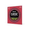 D′Addario EJ-27N 1/2 classical guitar strings NT