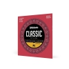D′Addario EJ-27N 3/4 classical guitar strings NT