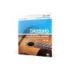 D′Addario EJ-84L struny na akustickou kytaru