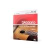 D′Addario EJ-84M struny na akustickou kytaru