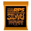 Ernie Ball 2241 NC RPS Hybrid Slinky struny na elektrickou kytaru