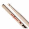 Vic Firth 2B bubenické paličky