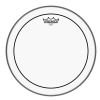 Remo PS-0314-00 Pinstripe 14″ clear drumhead