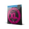 D′Addario EXL 170/5SL struny na basovou kytaru
