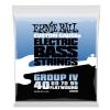 Ernie Ball 2808 Flatwound Bass struny na basovou kytaru