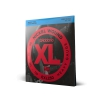 D′Addario EXL230 bass guitar strings 55-110