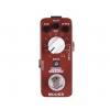 Mooer MOC1 Pure Octave Multimode Clean Octaver kytarový efekt