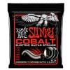 Ernie Ball 2715 Cobalt 10-52 struny na elektrickou kytaru