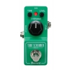 Ibanez TS-Mini Tubescreamer Mini kytarový efekt