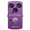 Joyo JF-34 US Dream guitar effect